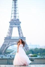 paris-photosession-110
