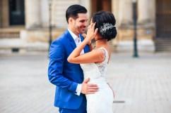 Свадьба во Франции. Фотограф