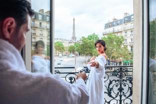 paris-photosession-94
