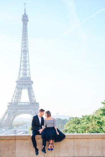 paris-photographer-13