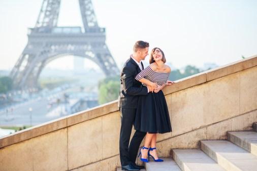 paris-photographer-16