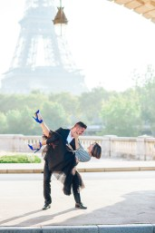 paris-photographer-38