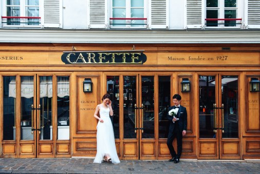 paris-photosession-215