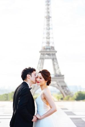 paris-photosession-50