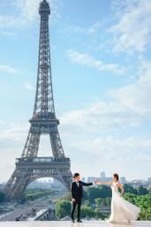 paris-photosession-601