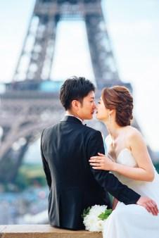 paris-photosession-671