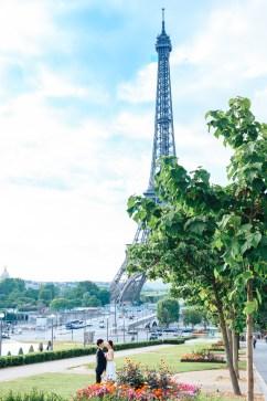 paris-photosession-731