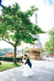 paris-photosession-771
