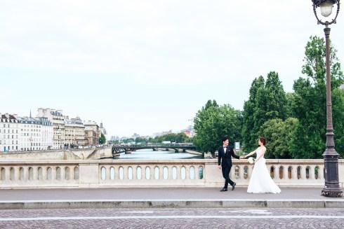 paris-photosession-861