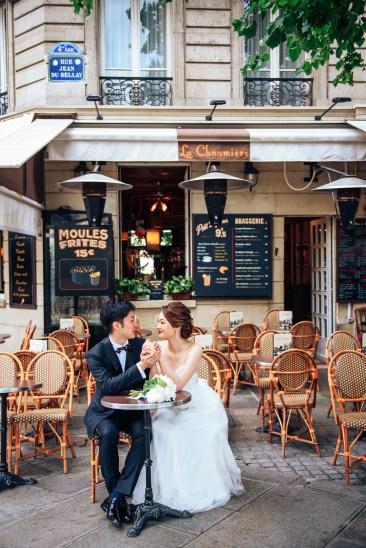 paris-photosession-941