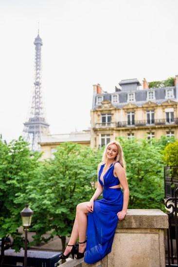 paris-photographer-231