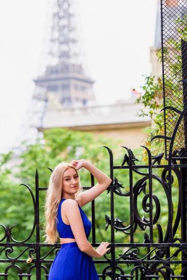 paris-photographer-241