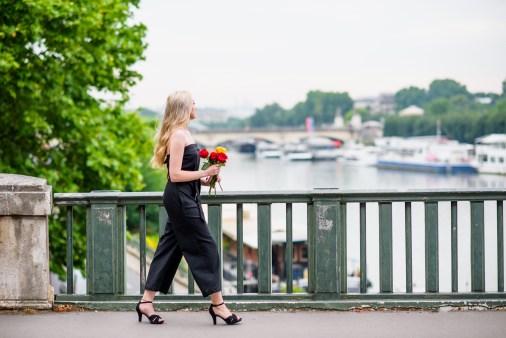 paris-photographer-39