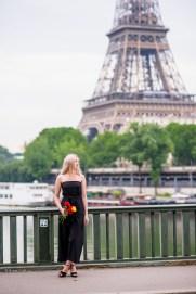 paris-photographer-411