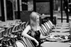 paris-photographer-561
