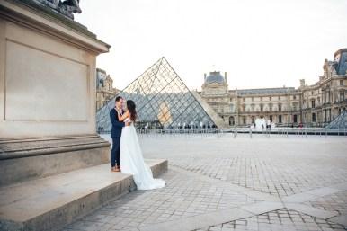 paris-photosession-1-of-412