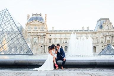 paris-photosession-10-of-41