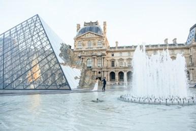 paris-photosession-12-of-41