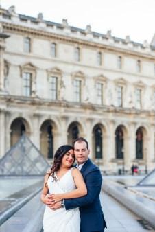 paris-photosession-18-of-41