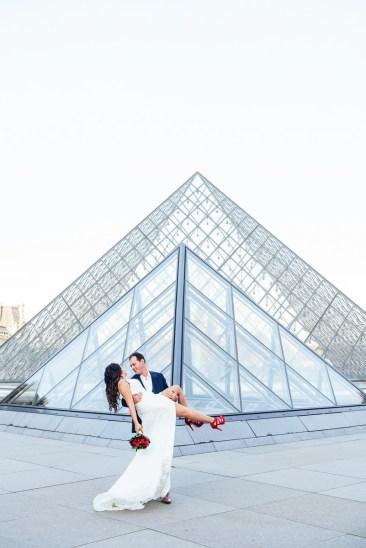 paris-photosession-22-of-41