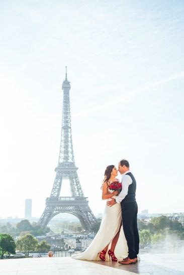 paris-photosession-31-of-41