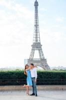 paris-photosession-2-of-69