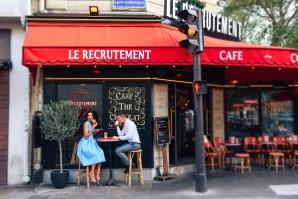 paris-photosession-53-of-69