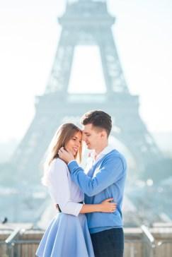 paris-photosession-1-of-491