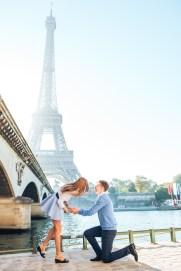 paris-photosession-23-of-49