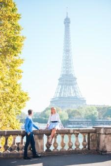 paris-photosession-36-of-49