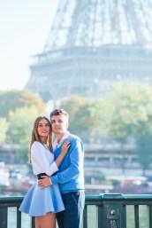 paris-photosession-37-of-49