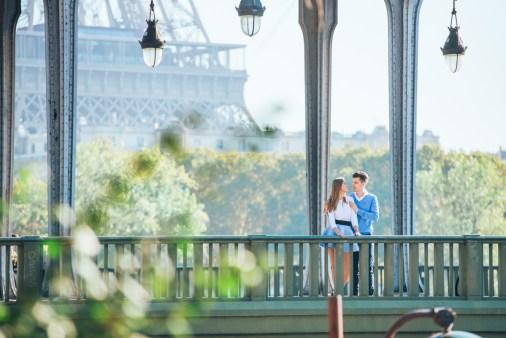 paris-photosession-38-of-49