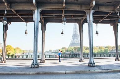 paris-photosession-45-of-49