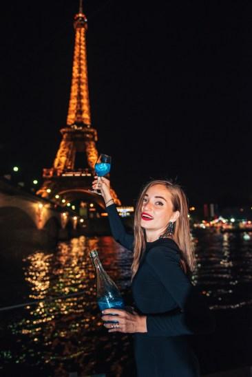 paris-photosession-35-of-36