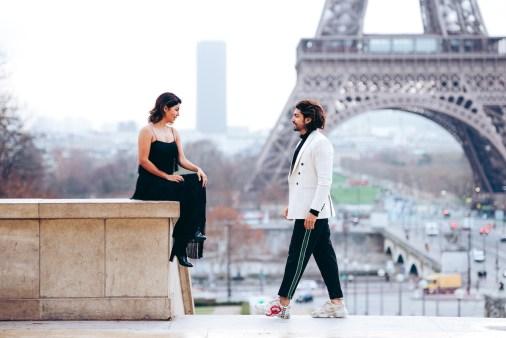 Paris-photorgapher-4