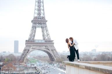 Paris-photorgapher-12