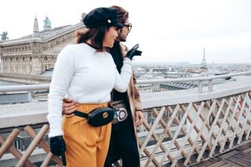 Paris-photorgapher-64
