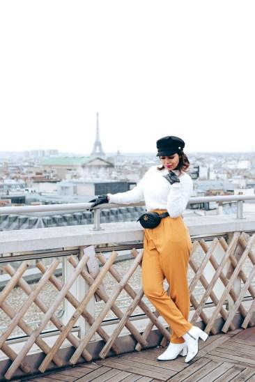 Paris-photorgapher-70