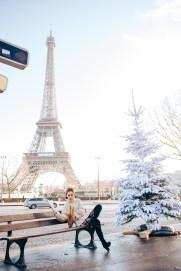 Paris-photorgapher2-14