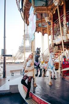 Paris-photorgapher2-25