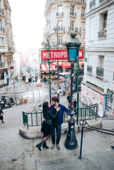 Paris-photo-love-11