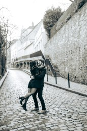 Paris-photo-love-17