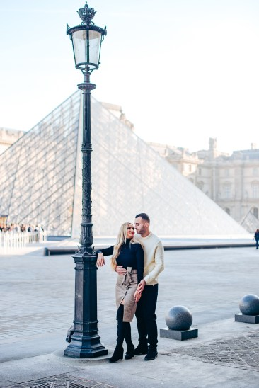 Paris-photorgapher-511