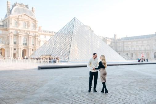 Paris-photorgapher-53