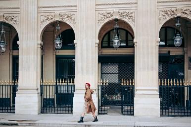 paris-photo-love-113