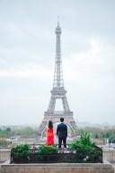 paris-photo-love-11