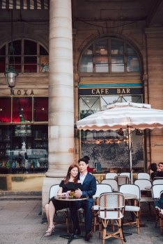 paris-photo-love-271