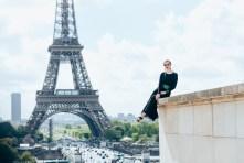 paris-photo-love-1012