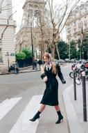 paris-photo-love-414