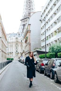 paris-photo-love-134